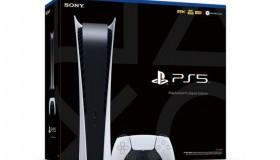 ps5-digital-box