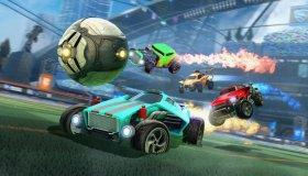 Rocket League: Free-to-play, έφυγε από το Steam και δώρο 10€ στο Epic Games Store