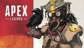 Apex Legends: Φλογοβόλα, wall jumps και πρόσληψη A.I. bots