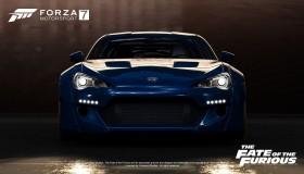Forza Motorsport 7 DLC