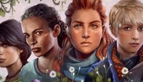 Δωρεάν PS4 theme για την Παγκόσμια Ημέρα Γυναικών