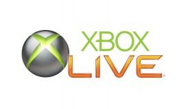 Δωρεάν τριήμερο online multiplayer για το Xbox Live