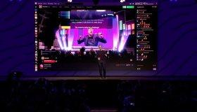 To Twitch Sing κυκλοφόρησε επίσημα