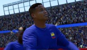 FIFA 20: Παίζουμε το Ultimate Team