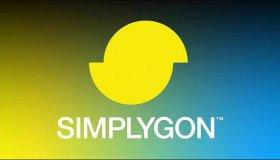 Η Microsoft αγόρασε το Simplygon, software των Witcher 3 και Bloodborne