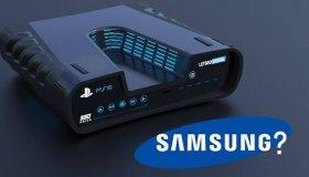 Φήμη: Το PS5 ίσως να έχει Samsung SSD