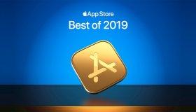 H Apple ανακοίνωσε τα top-downloaded games για το 2019