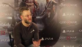 "Cory Barlog: ""Παραλίγο να καταρρεύσει η ανάπτυξη του God of War"""