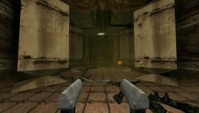 Dusk: Indie FPS εμπνευσμένο απ' το Quake