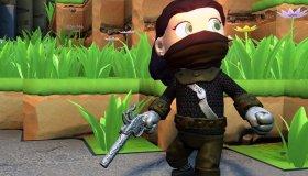 Xbox Games with Gold: Αύγουστος 2020