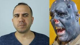 wtf-news-21-orc-brazil-tattoo-artist