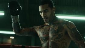 esports-boxing-club-1