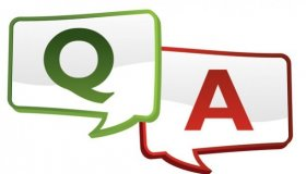 Users: Q&A 2