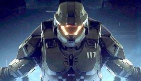 Modder έφτιαξε το Halo Infinite μέσα στο Halo 5