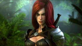 League of Legends: Αύξηση της τιμής των Riot Points