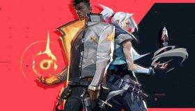 Valorant patch notes 1.01: Μείωση ικανοτήτων της Sage