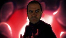 Παίζουμε Command & Conquer Remastered