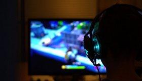 "JPR: ""20 εκατομμύρια gamers θα αφήσουν τα PC και θα παίζουν σε κονσόλες"""