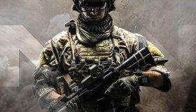 Call of Duty: Modern Warfare: Δωρεάν περίοδος για το multiplayer