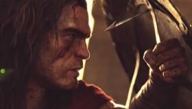 Conan Unconquered: Ημερομηνία κυκλοφορίας