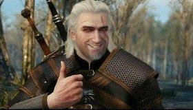 The Witcher 3: Αύξηση 500% στις πωλήσεις λόγω Netflix