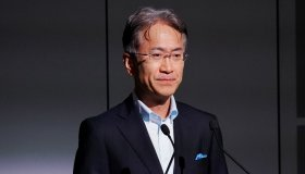 To PSN απέφερε πάνω απο 12 δισεκατομμύρια ευρώ για την Sony το 2019