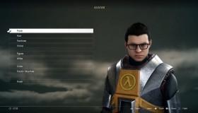 Ο Gordon Freeman του Half-Life έρχεται στο Final Fantasy XV για PC