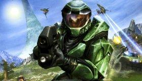 Halo: Combat Evolved Anniversary beta