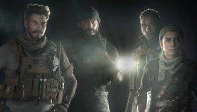 To Call of Duty: Modern Warfare ξεπερνά κάθε προηγούμενο τίτλο της σειράς για αυτή την γενιά