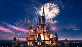 Η Disney επιθυμεί να αναπτύξει games όπως τα Spiderman και Star Wars: Fallen Order