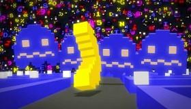 Pac-Man: Championship Edition 2 Plus