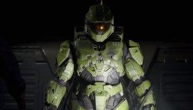 Halo Infinite gameplay videos