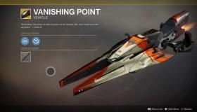 Μικροσυναλλαγές στο Destiny 2