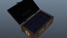 Βρέθηκε αποστολή του GTA Online που σχετίζεται με το Red Dead Redemption 2