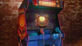 E3 2019: Devolver Digital: Οι ανακοινώσεις