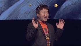 Η Sony στο Παρίσι: Εντυπώσεις