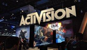 E3 2019: Η Activision χωρίς press conference