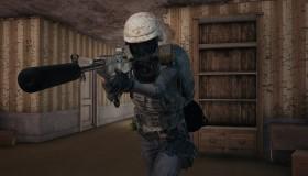 PlayerUnknown's Battlegrounds: 8 εκατομμύρια παίκτες στο Xbox One