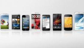 Προτάσεις αγοράς smartphone έως 550€