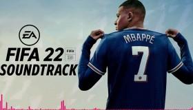 fifa-22-soundtrack-listen