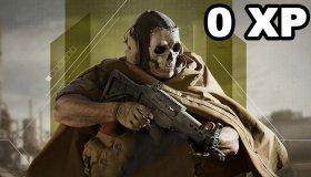 Bug στο Call of Duty multiplayer δίνει 0 xp