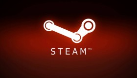 Το Steam λανσάρεται και επίσημα στην Κίνα