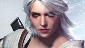 Press Start: Ποιος χαρακτήρας από video games θα θέλατε να είστε;
