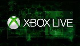 Bug στο Xbox Live έδινε πρόσβαση σε hackers στα gamertag email των χρηστών