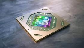 amd-rx-6600-xt