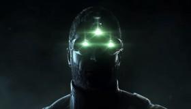 Φήμες για νέο Splinter Cell από την Ubisoft