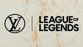 Η Riot Games θα συνεργαστεί με την Louis Vuitton