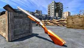 Top 10: Τα καλύτερα FPS όπλα