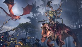 Total War: Warhammer 2: Οι απαιτήσεις στα PC