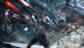 Ο director του Devil May Cry 5 ήθελε να αποχωρήσει από την Capcom μετά το reboot